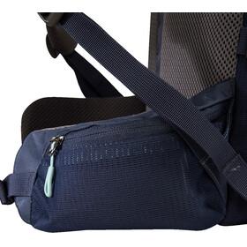 Tatonka Husky Bag 28 Backpack navy
